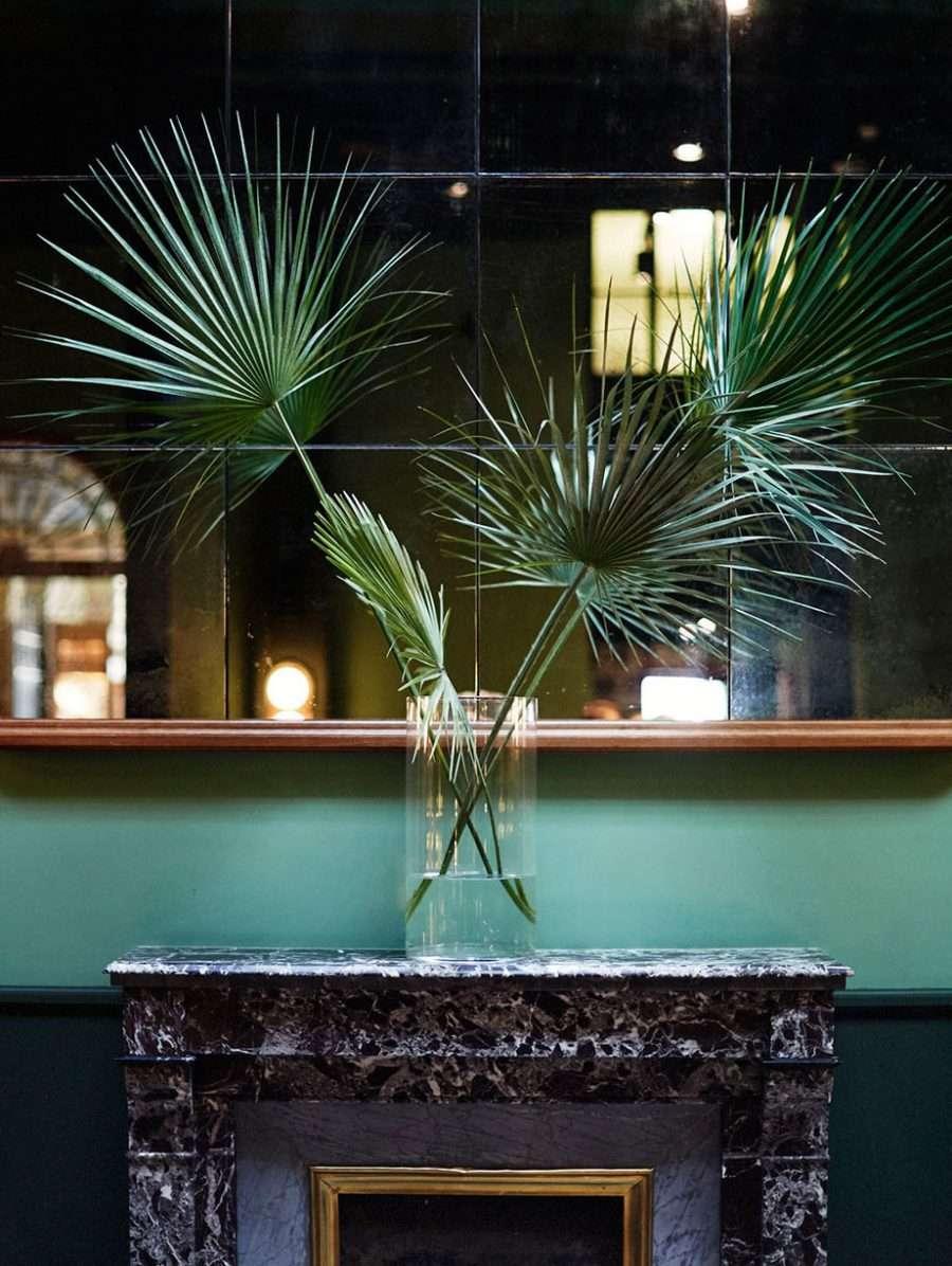 Libertine | Casa Bonay
