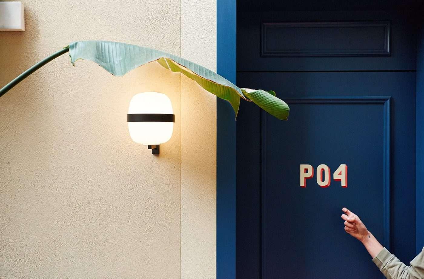Passage Tiny | Casa Bonay