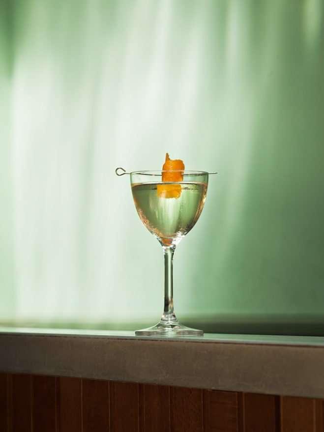 Essen und Trinken | Casa Bonay
