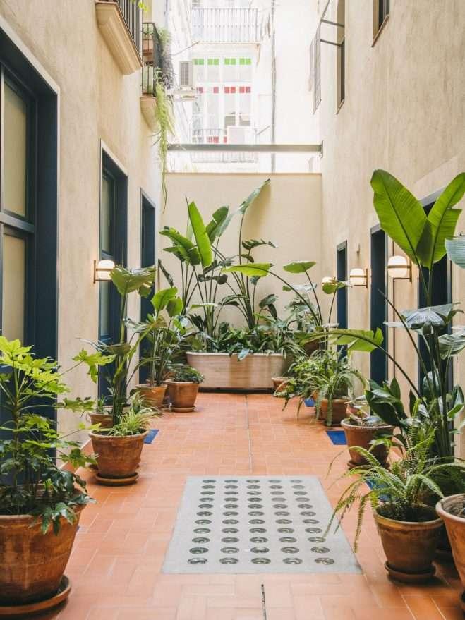 Home | Casa Bonay